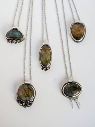 cropped-whd_labradorite_ss_necklaces1.jpg