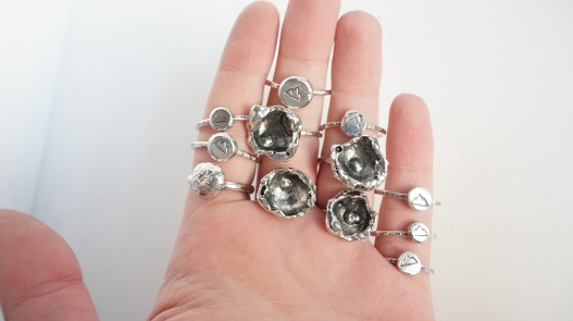 WHD_recycled_ss_rings